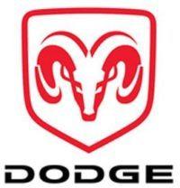 2003 Dodge