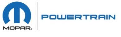 Mopar Powertrain