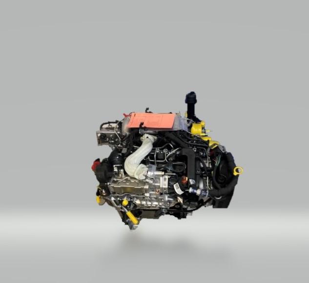 moparpowertrain.com